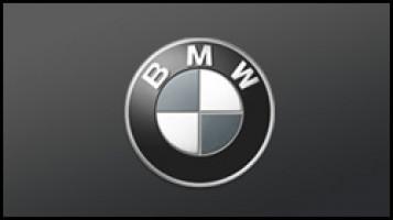 BMW R850R
