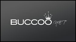 Buccoo.net