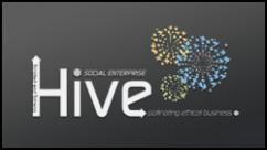 Social Enterprise Hive