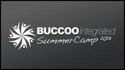 Buccoo integrated Summercamp
