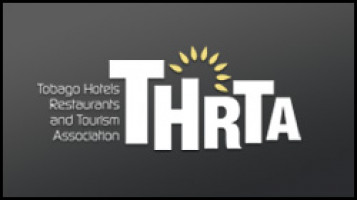Thrta